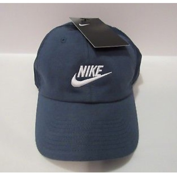 4f9972663726b Nike Performance Hat. NWT